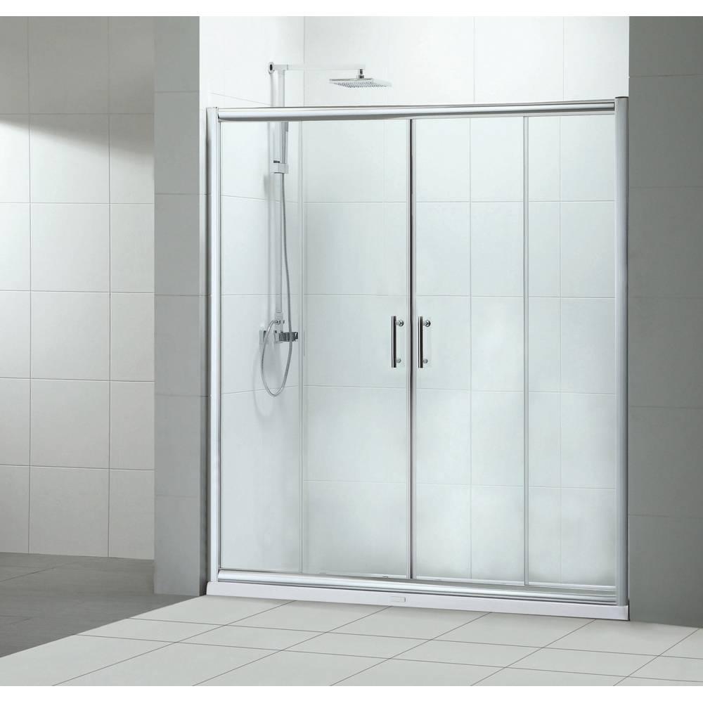 douche id ale remplacement de baignoire par douche s nior. Black Bedroom Furniture Sets. Home Design Ideas