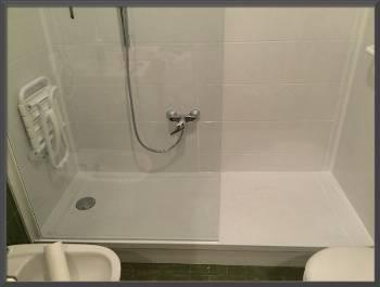 sp cialiste remplacement baignoire par douche senior s curis e cahors et dans tout le. Black Bedroom Furniture Sets. Home Design Ideas