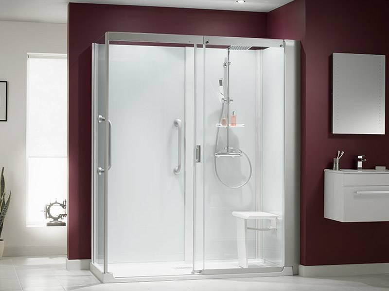 sp cialiste remplacement baignoire par douche senor s curis e cavaillon et dans tout le. Black Bedroom Furniture Sets. Home Design Ideas