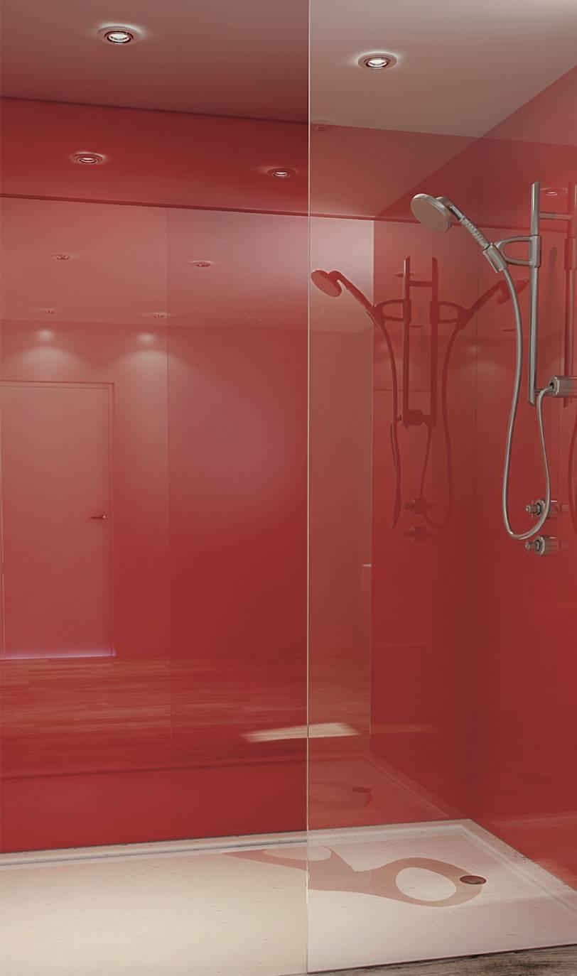 douches pour s niors s curis es le lavandou var 83 douche modul 39 eau. Black Bedroom Furniture Sets. Home Design Ideas