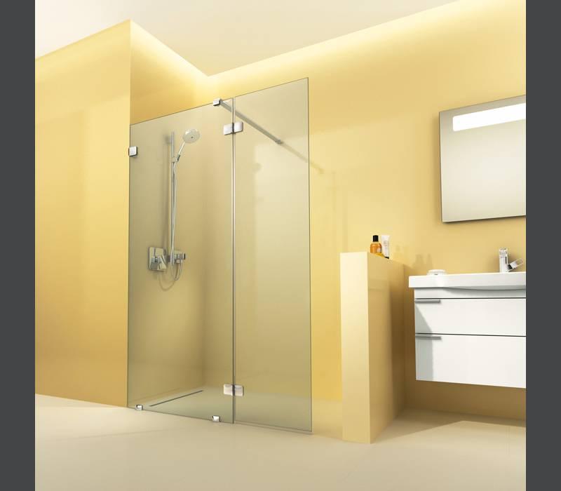 douche s curis e confort en moins d 39 une journ e douche. Black Bedroom Furniture Sets. Home Design Ideas