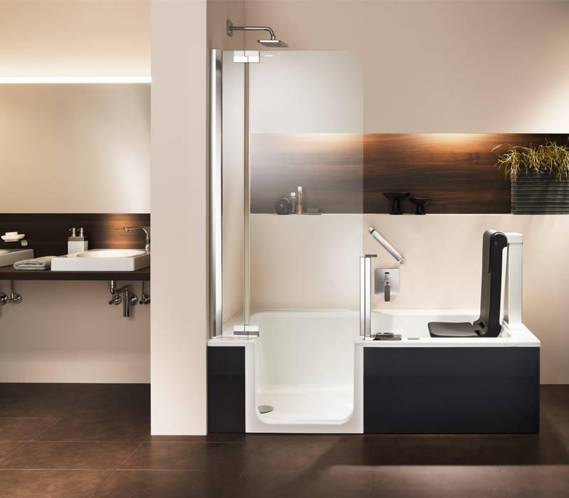 remplacer ma baignoire par une baignoire porte la seyne sur mer var 83 douche modul 39 eau. Black Bedroom Furniture Sets. Home Design Ideas