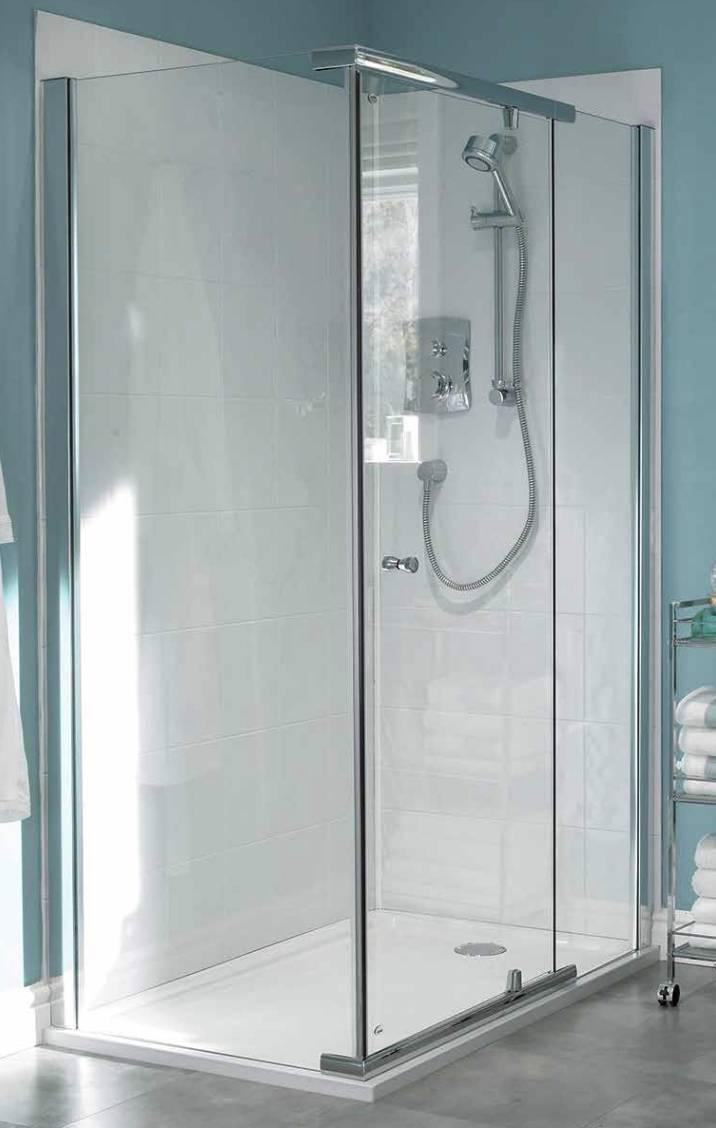 Sp cialiste de remplacement de baignoire par douche senior for Remplacement baignoire par douche senior