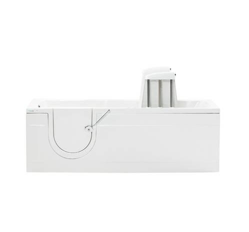 installateur de baignoire ouvrante pour pmr marseille douche modul 39 eau. Black Bedroom Furniture Sets. Home Design Ideas