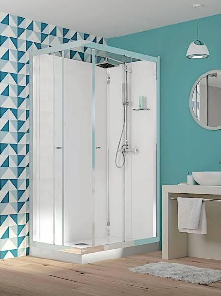 les sp cialistes du remplacement de baignoires par des. Black Bedroom Furniture Sets. Home Design Ideas