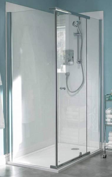 Sp cialiste de remplacement de baignoire par douche senior s curis e nice alpes maritimes 06 - Remplacer bac de douche ...